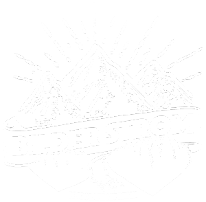 Bilderstrom