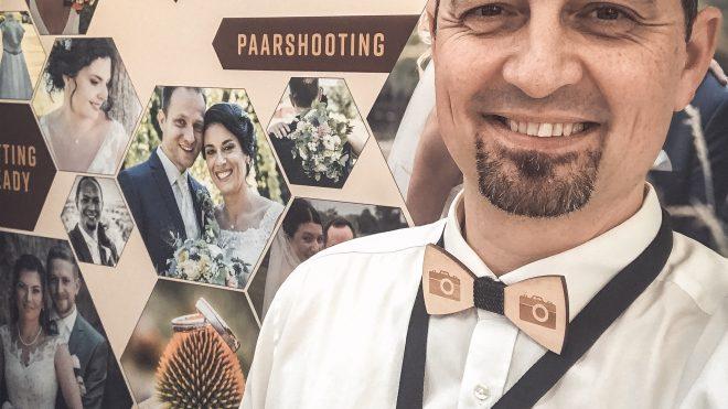 """Aussteller am """"Linzer Hochzeitszauber 2019"""""""