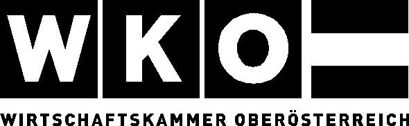 Wirtschaftskammer Oberösterreich Logo